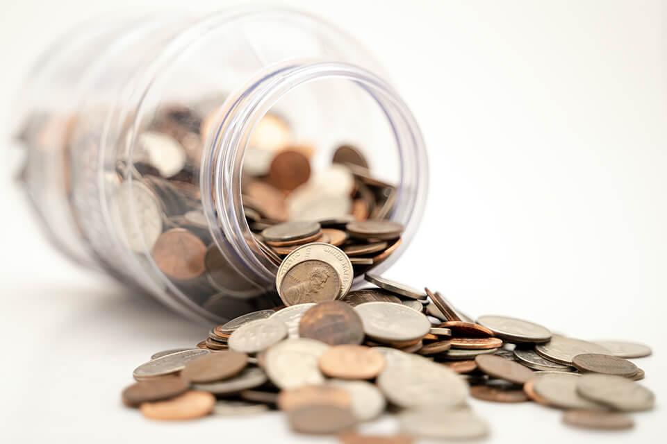 還在尋找快速借錢的方法嗎?不想苦等漫長的手續,就到當舖借款吧!