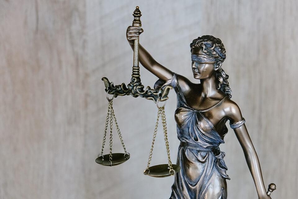 合法當鋪怎麼分辨?當鋪業務教你分辨合法當舖!