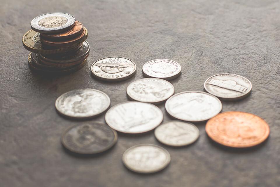 當鋪收什麼?當鋪借錢會有紀錄嗎?專業當舖借款告訴你!
