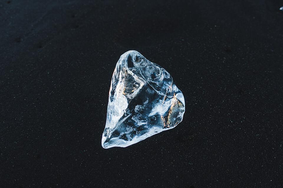 當舖回收2克拉鑽石價格是多少?想知道的當舖鑽石收購價格都在這裡