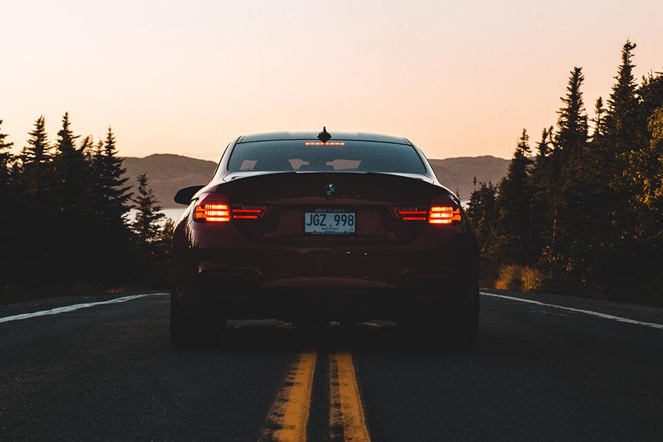 汽車融資、汽車轉貸、汽車典當到底差在哪裡?嘉義當舖告訴你!