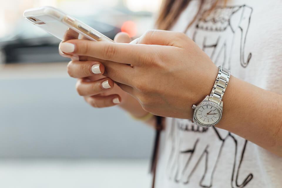 手機換現金好方便!告訴你高價回收iphone的好去處