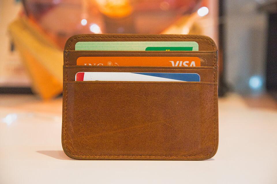 【當鋪借錢經驗談】嘉義民間借款和銀行借款哪個好?