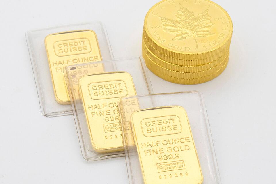 越高級的金飾品牌,黃金收購價格越高嗎?嘉義當舖告訴你!