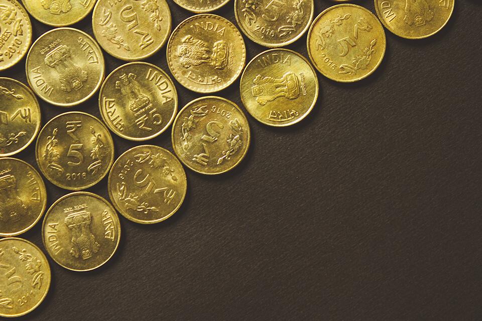 為什麼黃金條塊回收價高?當鋪銀樓金條價錢這樣算