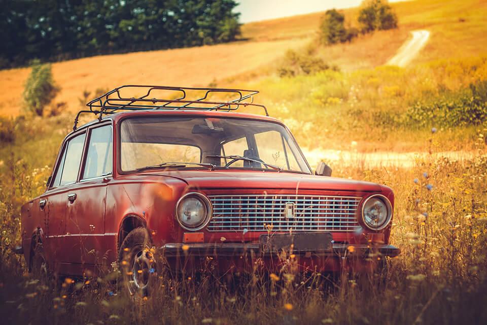 中古汽車貸款一點也不難,利率,條件,嘉義當舖試算給你看!