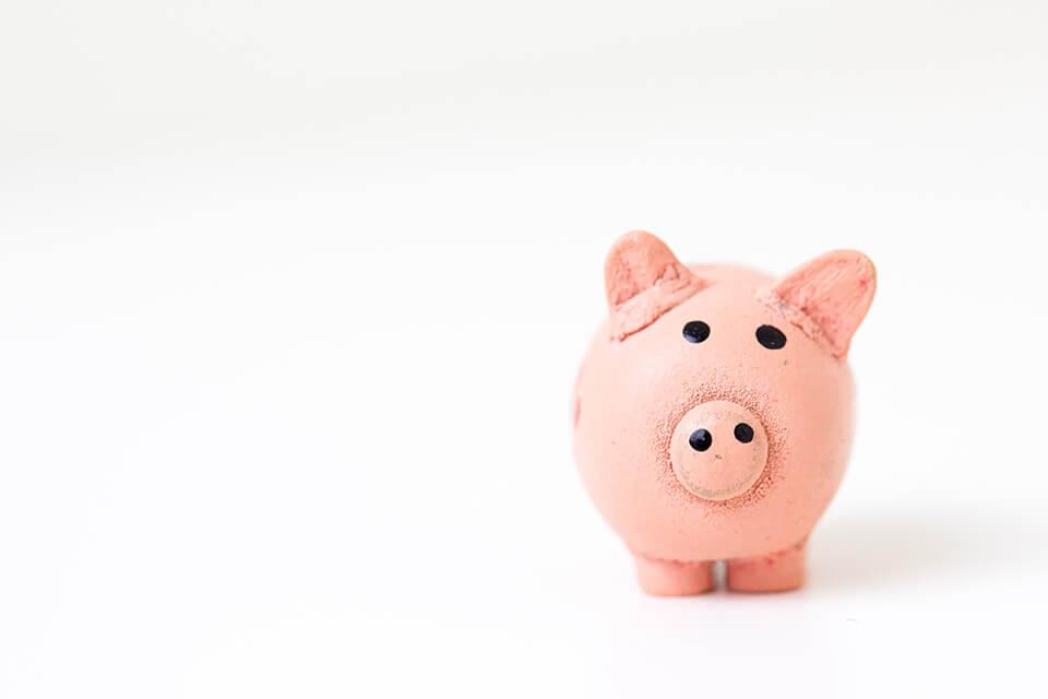 銀行可以機車二次貸款?除了銀行還可以找哪裡機車二貸?