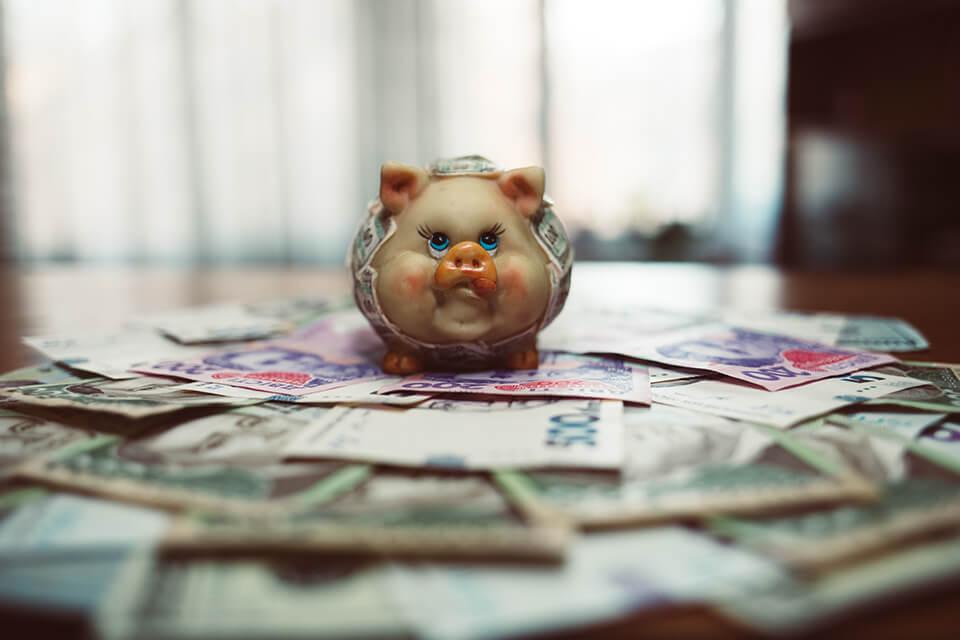 真的很缺錢怎麼辦?急需借錢救急還有這裡可借款