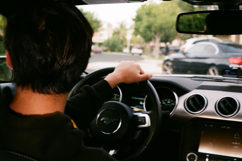 汽車借款推薦|嘉義當舖汽車借款案例分享