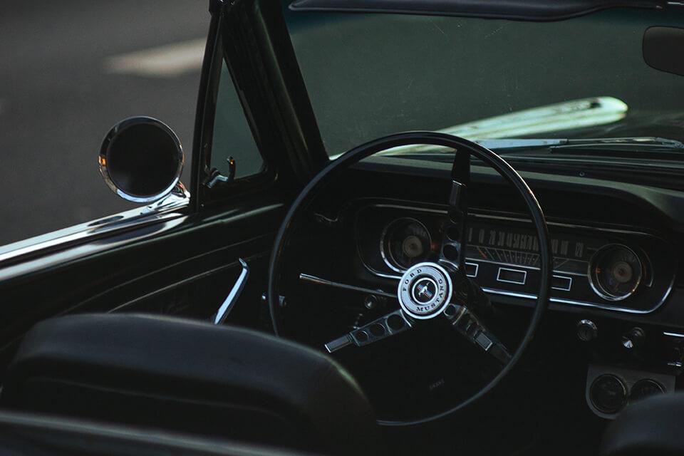 汽車增貸ptt問題大集合,1分鐘秒懂關於汽車二貸的知識