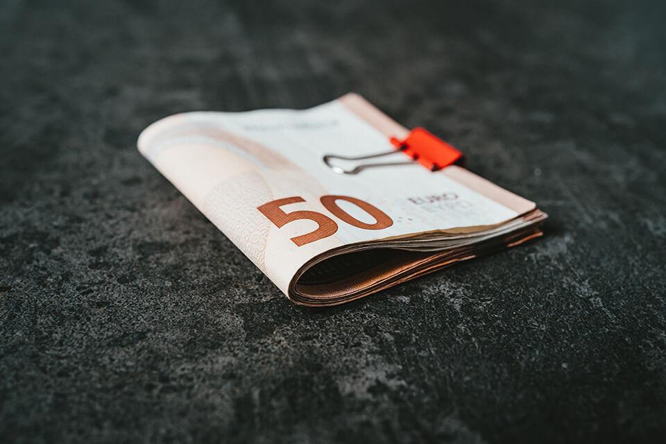 3分鐘秒懂民間借貸!關於合法與否、風險、問題一次解答