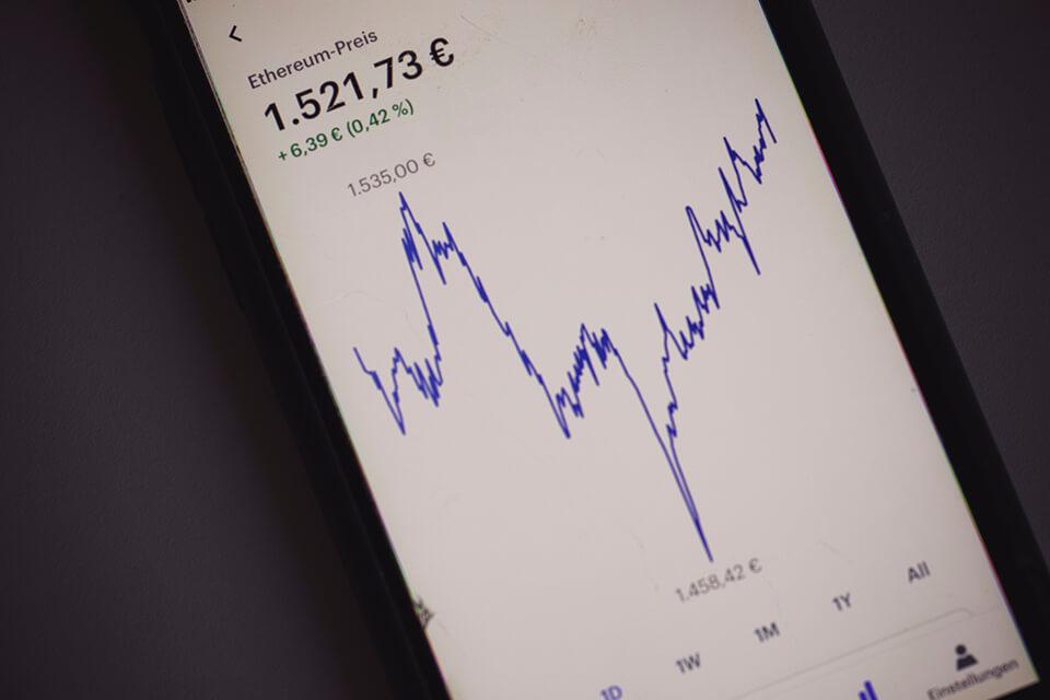 股票違約交割會怎麼?千萬別讓信用破產,來嘉義當鋪就對了