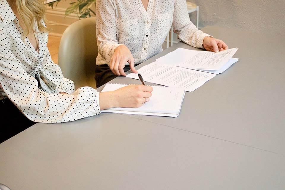 個人信貸推薦看這邊,教你如何拿到最低利率!